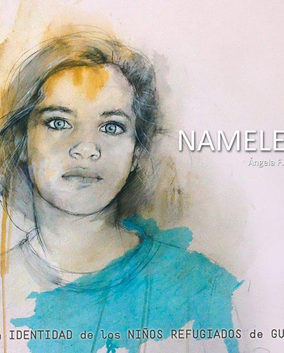 portada-nameless